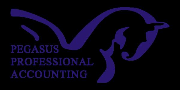 Pegasus Professional Accounting